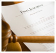 Miami Criminal Defense Lawyer - Need To Clear Your Records?
