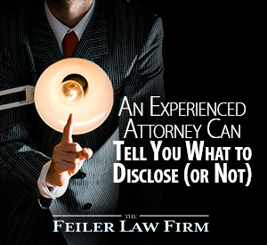 Picture of an Experienced Attorney Advising a Client for a Plea Negotiation in Miami