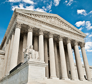 Supreme Court Finds Florida Death Penalty Unconstitutional - Breaking News from Miami's Foremost Criminal Defense Attorney