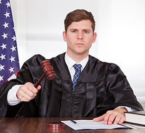 Why Do Plea Bargains Exist, and How Do Florida and Federal Courts Handle Them?
